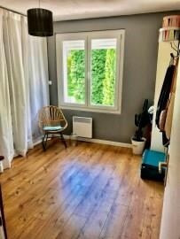 Vente appartement Simiane collongue 249 900€ - Photo 6
