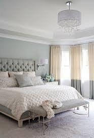 Vente de prestige appartement Lyon 4ème 1750000€ - Photo 4