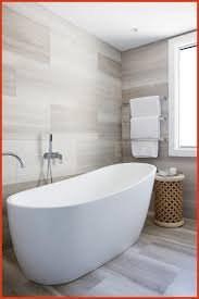 Sale apartment Romainville 384341€ - Picture 5