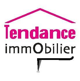 Produit d'investissement immeuble Grenade 495260€ - Photo 1