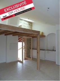 Vente appartement Pezenas 100000€ - Photo 6