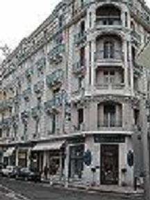 Location appartement Vichy 250€ CC - Photo 5