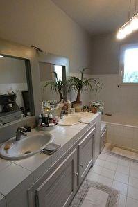 Vente de prestige maison / villa Carpentras 630000€ - Photo 8