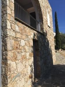 Vente de prestige maison / villa Santa reparata di balagna 565000€ - Photo 7