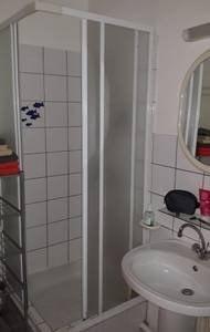 Vente appartement Les trois ilets 136250€ - Photo 8