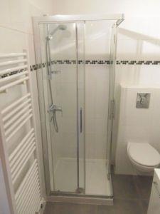 Vente de prestige appartement Balaruc les bains 90000€ - Photo 4