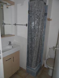Vente appartement Balaruc les bains 96000€ - Photo 4