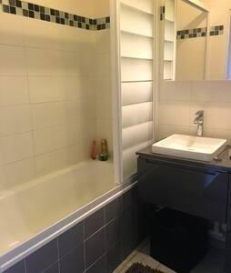 Vente appartement Suresnes 330000€ - Photo 4