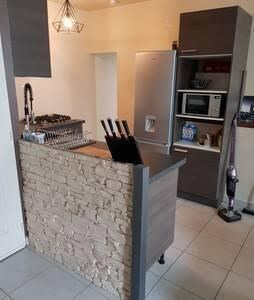 Vente appartement Vannes 165 900€ - Photo 3