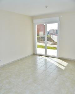 Vendita appartamento Cagnes sur mer 227000€ - Fotografia 3
