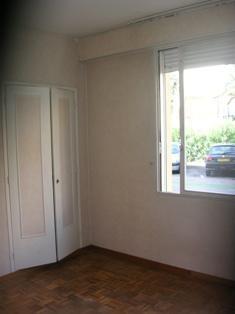 Sale apartment Cagnes sur mer 210000€ - Picture 3