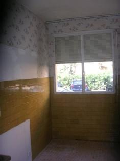 Sale apartment Cagnes sur mer 210000€ - Picture 4