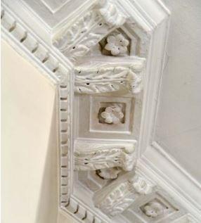 Vente appartement Montpellier 384500€ - Photo 7