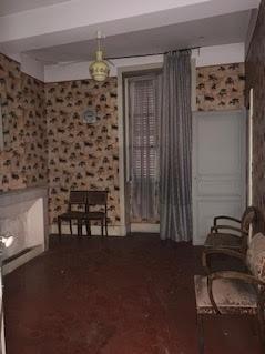Sale house / villa Loriol sur drome 76000€ - Picture 9