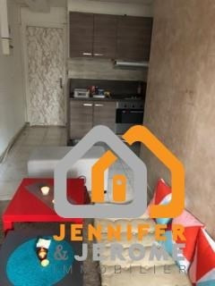 Vente appartement St gratien 124 000€ - Photo 3