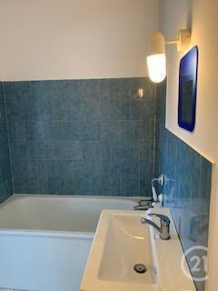 Venta  apartamento Deauville 113000€ - Fotografía 5