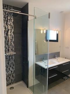 Deluxe sale house / villa Octeville sur mer 644000€ - Picture 6