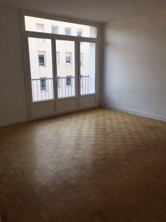 Location appartement Lyon 3ème 714€ CC - Photo 4