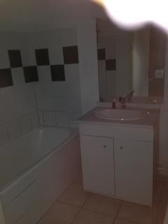 Sale apartment Toulouse 143 000€ - Picture 10