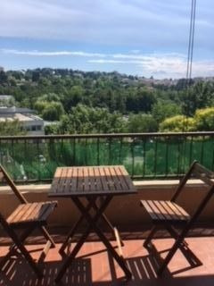 Location appartement Ecully 757€ CC - Photo 1