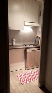 Vente appartement Saint-raphaël 128500€ - Photo 5