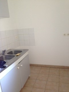 Sale apartment Toulouse 146 000€ - Picture 3