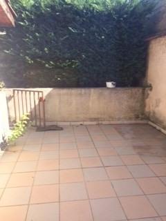 Investeringsproduct  appartement Lyon 8ème 139000€ - Foto 3