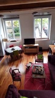 Location appartement Lyon 4ème 1550€ CC - Photo 2