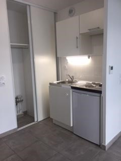Location appartement Villeurbanne 515€ CC - Photo 7
