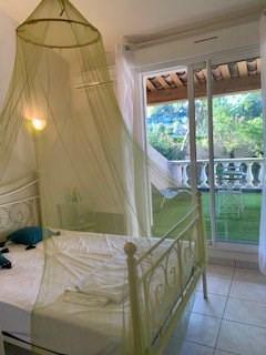 Vente maison / villa Sainte-maxime 295000€ - Photo 5