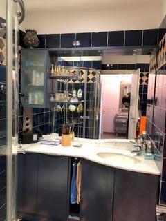 Vitalicio  apartamento Menton 70000€ - Fotografía 6