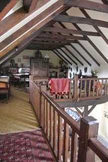 Vente de prestige maison / villa La foret fouesnant 760000€ - Photo 7