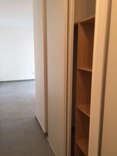 Rental apartment Lyon 9ème 645€ CC - Picture 6