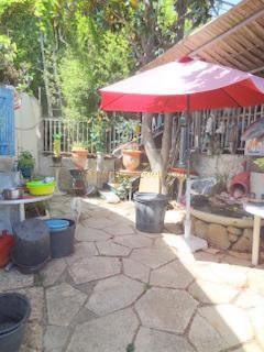 Vendita nell' vitalizio di vita casa Sérignan 65000€ - Fotografia 16