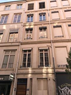 Location appartement Lyon 6ème 660€ CC - Photo 7