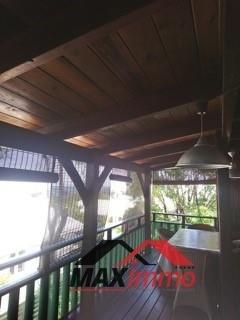 Vente maison / villa Ste marie 400000€ - Photo 2