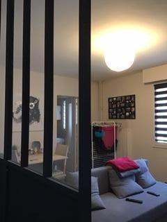 Vente appartement Caen 77000€ - Photo 4
