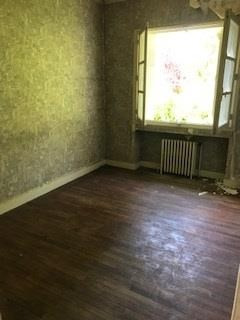 Vente maison / villa Poitiers 127500€ - Photo 3