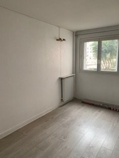 Location appartement Neuilly sur marne 1355€ CC - Photo 8