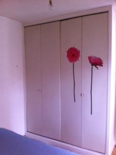 Rental apartment Nanterre 810€ CC - Picture 5