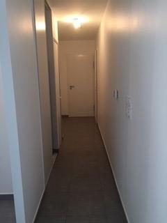 Location appartement Lyon 9ème 645€ CC - Photo 6