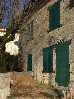 Vente maison / villa Boisseuil 87000€ - Photo 2