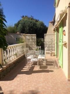 Vente maison / villa La seyne sur mer 547000€ - Photo 3