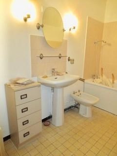 Vente appartement Montpellier 199 000€ - Photo 8