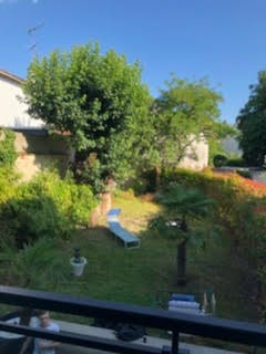 Sale apartment Bry sur marne 257 000€ - Picture 4