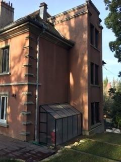 Vente de prestige maison / villa Mulhouse 680000€ - Photo 19