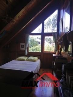 Vente maison / villa Ste marie 400000€ - Photo 4