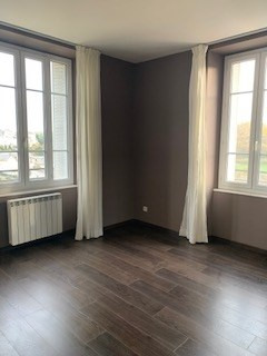 Location appartement Rodez 440€ CC - Photo 4