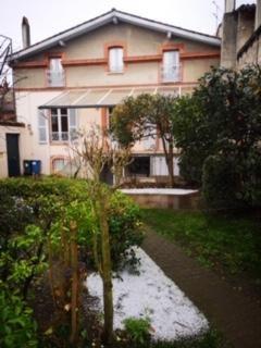 Rental house / villa Toulouse 3300€ CC - Picture 10