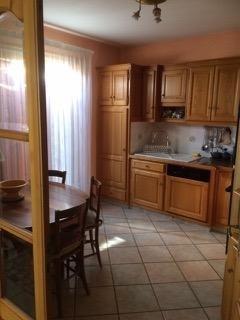 Deluxe sale house / villa St ismier 695000€ - Picture 10